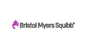 Bristol Mayers Squibb