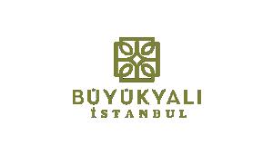 Büyükyalı - İstanbul