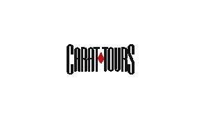 Carat Tours