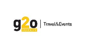 G2o Turkey