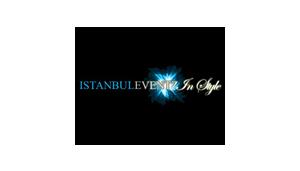 İstanbul Eventz