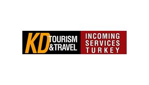 KD Tourism & Travel