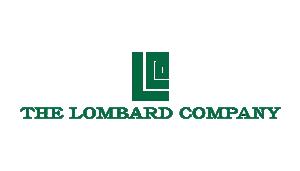 The Lombard Company