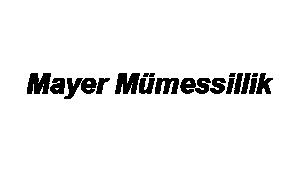 Mayer Mümessillik