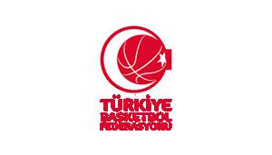 Türkiye Basketbol Federasyonu