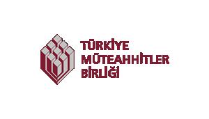 Türkiye Müteahhitler Birliği