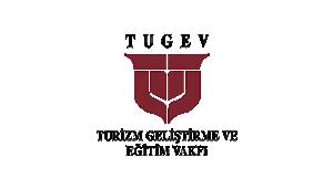 TUGEV