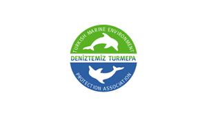 Turmepa